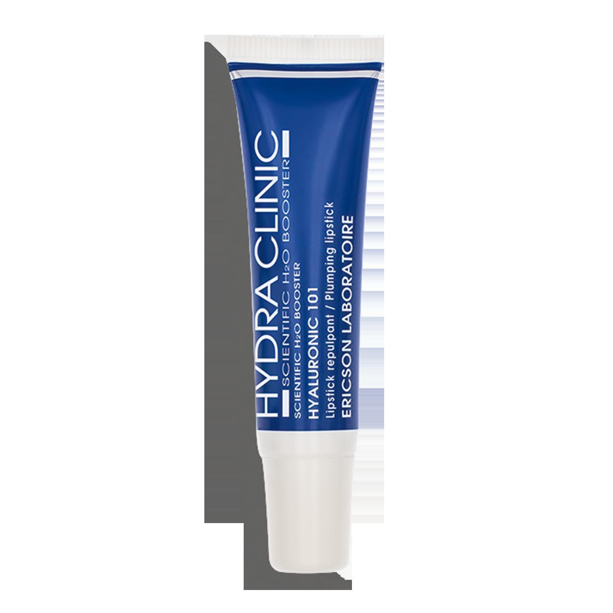 Hydra Clinic E803 - Son dưỡng căng mọng, chống nhăn, chống nứt nẻ môi Hyaluronic 101