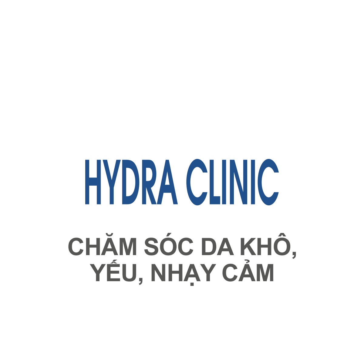 HYDRA CLINIC