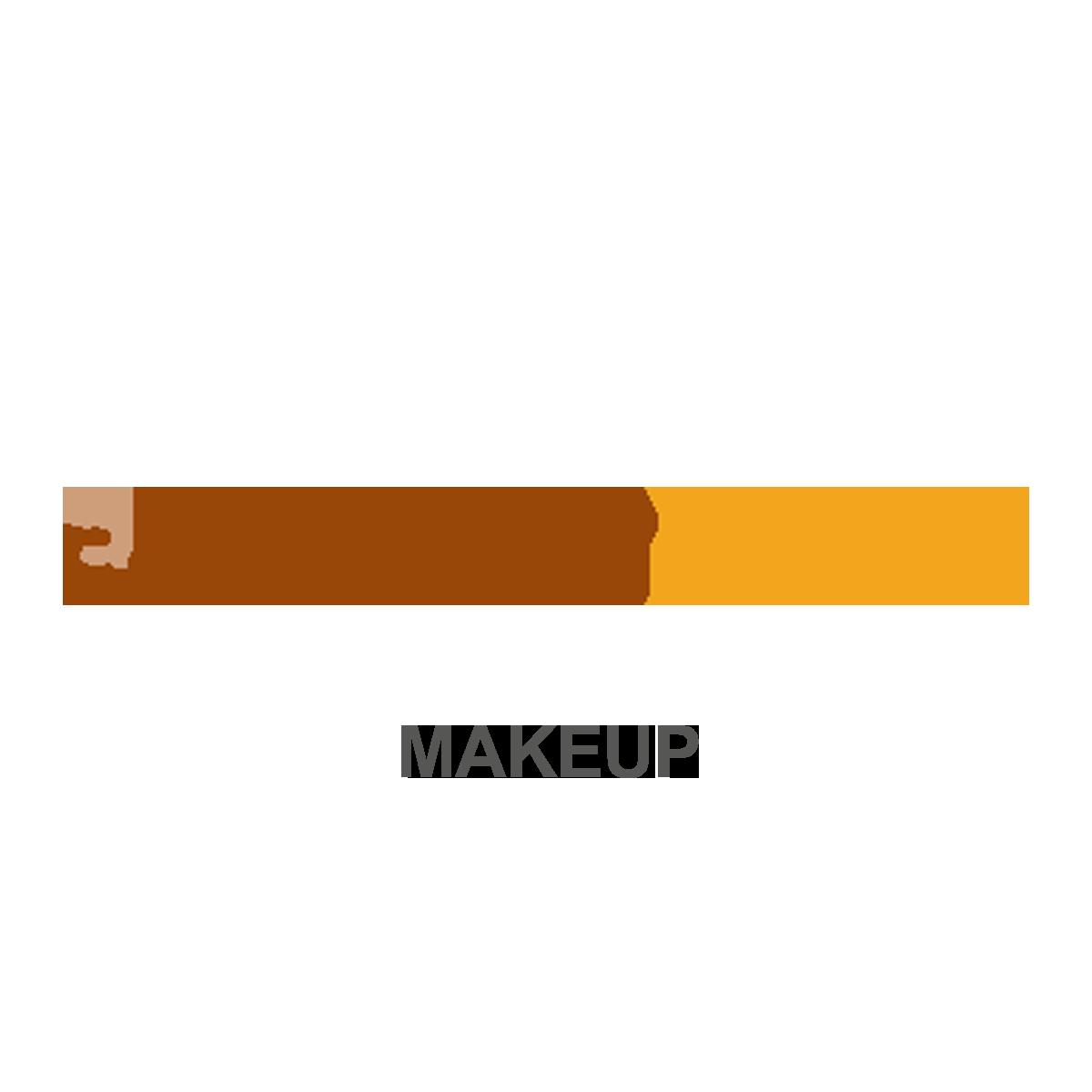 EXFOLIA - make up