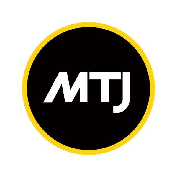 MTJ SUPERIOR THERAPY
