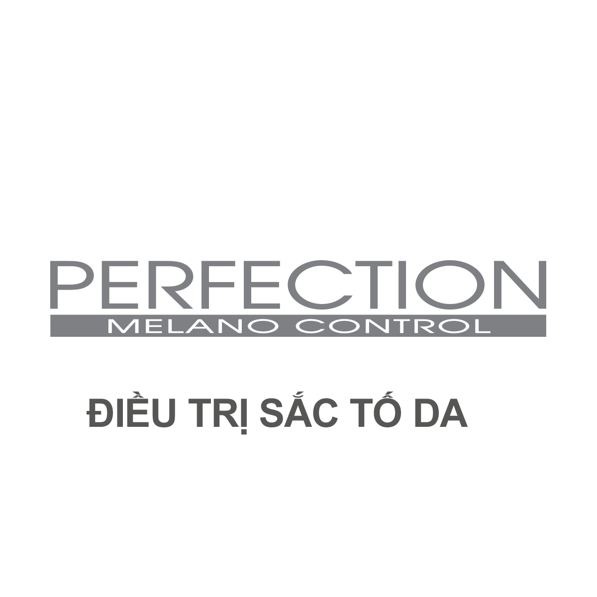 PERFECTION MELANO CONTROL