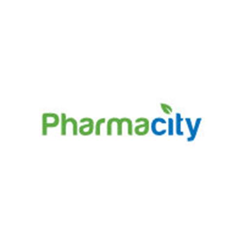 pharmacity_-07-05-2021-08-49-51.jpg